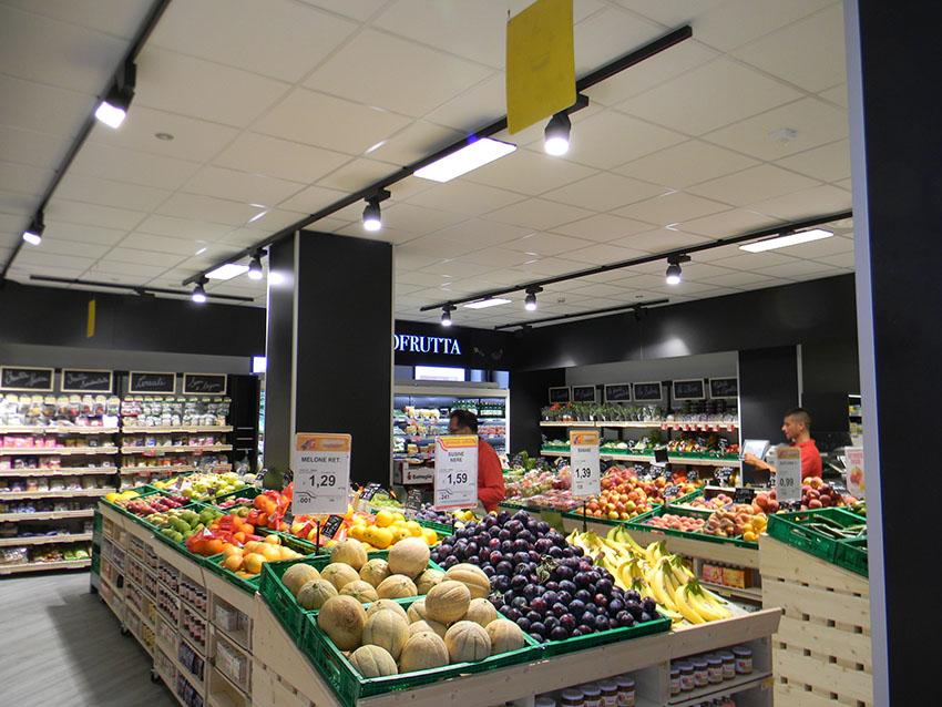 retail-stefano-pisani-1