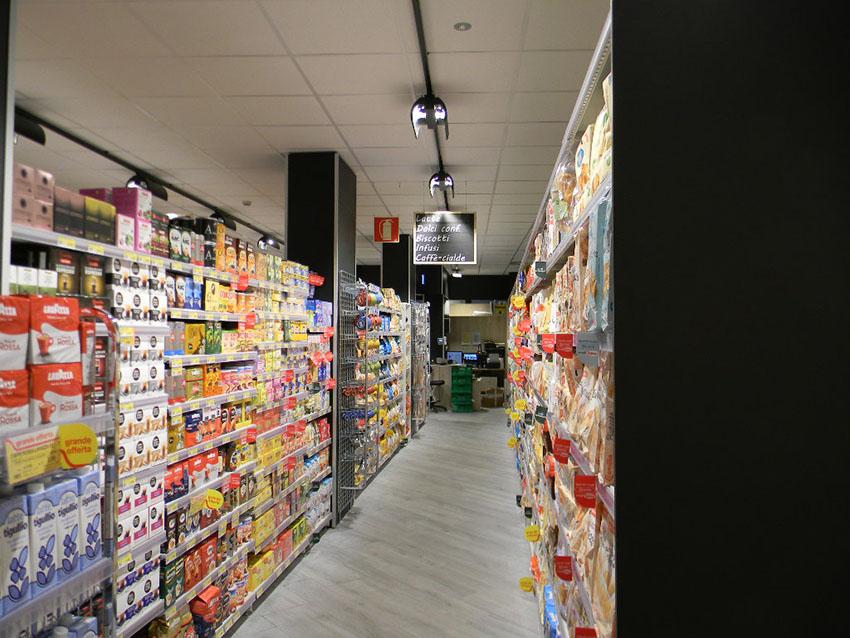 retail-stefano-pisani-3