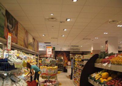 illuminazione-retail-albenga1