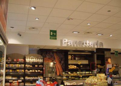 illuminazione-retail-albenga3