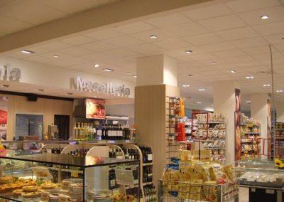 illuminazione-retail-albenga4