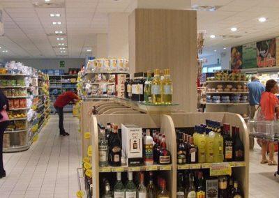 illuminazione-retail-albenga5