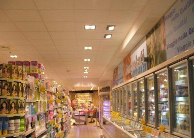 Retail Albenga
