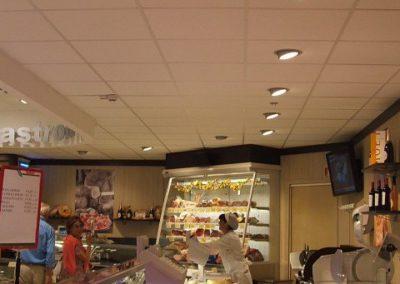 illuminazione-retail-albenga8
