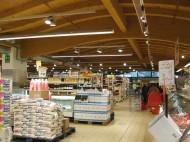 illuminazione retail alessandria