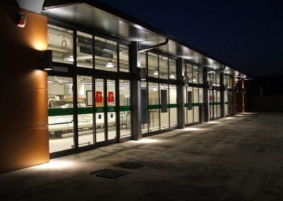 Retail Castelnuovo Scrivia