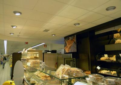 illuminazione retail voghera stefano pisani