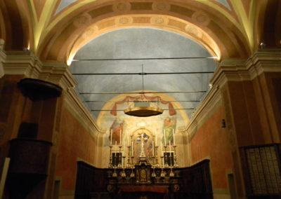 Chiesa Pavia